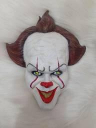 Mascara Decorativa - IT A Coisa