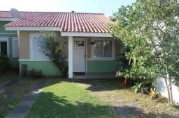 Casa de condomínio para alugar com 3 dormitórios em Estância velha, Canoas cod:16480