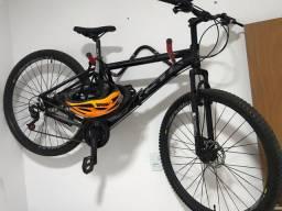 Bicicleta bike r29