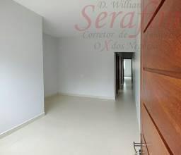 Casa na região do Coqueiral 400 mil Willian Serafim