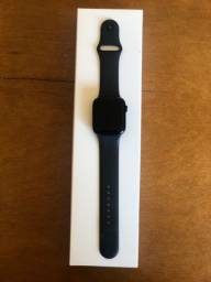 Apple Watch série 5 44 mm