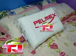 Título do anúncio: Travesseiro Travesseiros Travesseiros Travesseiros Travesseiros Travesseiros