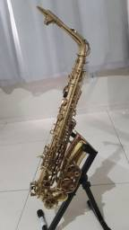 Sax Alto Vogga  serie Vsas 701