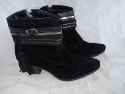 Lote sapatos