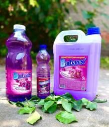 Desinfetante violex 5 l