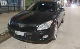 Hyundai i30 c/ teto- REVISADO