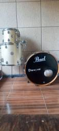 Bateria X-pró Stage shell pack