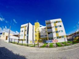 Residencial Monte Sinai - Apartamento no Barro Duro com 3 quartos sendo um suíte, ligue já