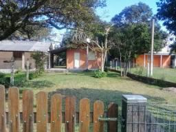 Casa em Arambaré