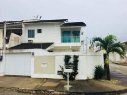 Excelente casa com 3 quartos, sendo uma suíte com piscina em Campos-RJ!!!