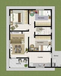 Oferta Projetos_arquitetura_engenharia decoração em geral