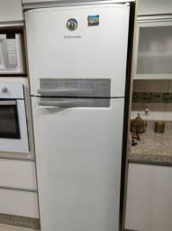 Refrigerador Electrolux DFN50