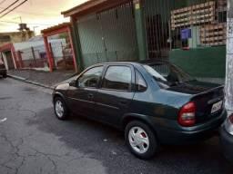 CORSA 2005 ( $6.900 PROMISSÓRIA )