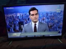 VENDO SMART TV LG 32 POLEGADAS