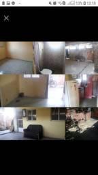 Casa em Guaxindiba próximo a br
