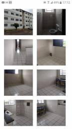 Apartamento Quitado R$ 35.000