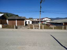 Terreno urbano / lotes com casa e galpão em Urubici SC