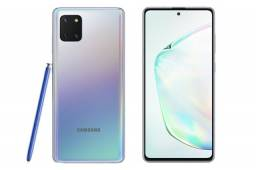 Samsung Galaxy Note 10 Lite - 128GB / 6 RAM