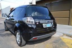 Ford KA 1.0 Hatch 8V