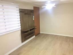Título do anúncio: Lindo Apartamento 2 dormitórios em Canoas