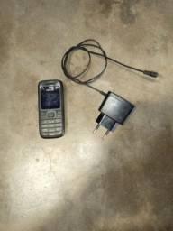 Título do anúncio: Um Nokia