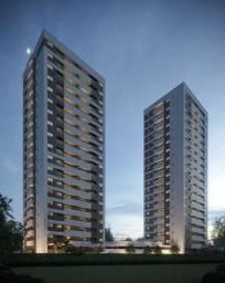 Apartamento 2 e 3 quartos já com porcelanato pertinho da UFPE lançamento