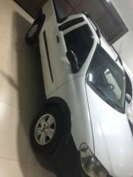 Fiat Strada 2008/2008