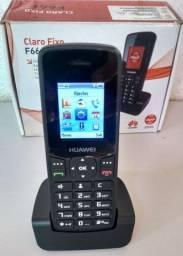 Telefone para IDOSOS