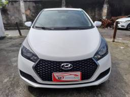 Título do anúncio: Hyundai Hb20 1.0 - Flex - 2019 - Extraa!!