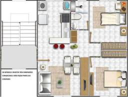 Apartamento top