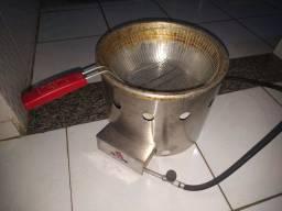 Fritadeira 3 litros