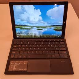 Notebook Ultrabook Tablet Touch Surface PRO 3 Core i7 8gb SDRam LpDDR3 256gb SSD e Dock