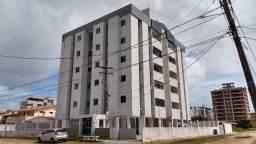 Apartamento Camboinha, Elevador, 3Qtos,1St 160 Metros da Praia Cód.39144