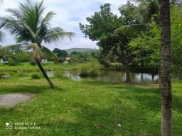 Terreno sítio da Felicidade - R$ 2 mil de entrada mais parcelas de 499,00  por mês
