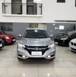 Honda HR-V Touring - 35 Mil Km