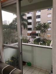 Título do anúncio: Apartamento à venda com 2 dormitórios em Sarandi, Porto alegre cod:41312