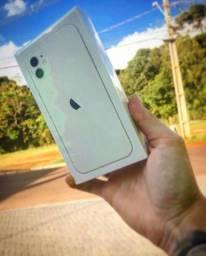 iphone 11 Zero sem detalhes