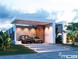 Casa com 3 dormitórios à venda, 190 m² por R$ 1.400.000 - Engenho Velho - Torres/RS