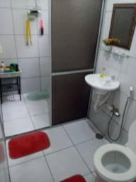 Vende-se casa no Guarujá 2 ou troca-se com casa em Mosqueiro