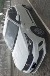 Fiat Argo 1.3 Drive 2018