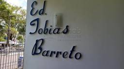 Título do anúncio: Apartamento para alugar com 2 dormitórios em Sao jose, Aracaju cod:L2334