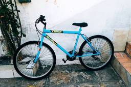 Bicicleta Speed Blue Aro 26