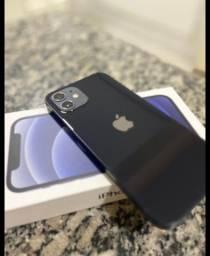 Troco iPhone 12