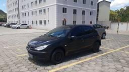 Peugeot  só 7,900