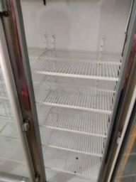 Iogurteira 4 portas