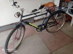 Bicicleta goricke