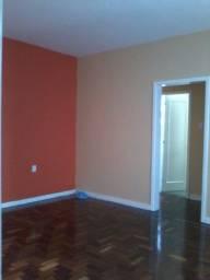 Aluga-se apartamento no centro Passo Fundo - RS