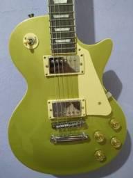 Guitarra Strinberg Lps 230