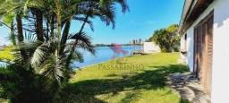 Casa com 3 dormitórios à venda, 180 m² por R$ 400.000 - Getúlio Vargas - Torres/Rio Grande