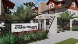Apartamento à venda com 2 dormitórios em Centro, Canela cod:335242